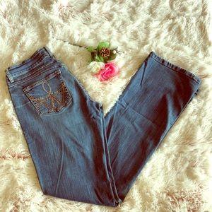 Cute Wrangler Jeans 👖